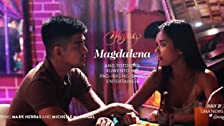 Magdalena: Louie & Inlo Love Story