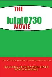 The Luigi0730 Movie (2014) filme kostenlos