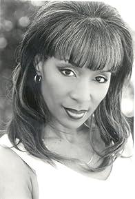 Primary photo for Dena Rivera