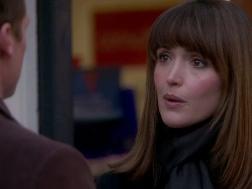 Damages: I've Done Way Too Much for This Girl | Season 4 | Episode 2