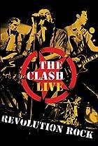 The Clash: Revolution Rock