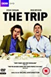 The Trip (2010)