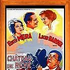 Château de rêve (1933)