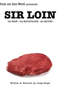 Primary photo for Sir Loin