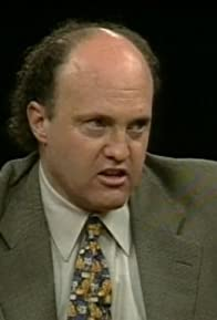 Primary photo for Jim Cramer
