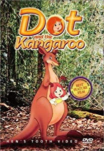 Movies released in 2018 free download Dot and the Kangaroo [Quad]