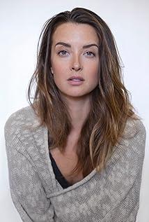 Emily Baldoni Picture