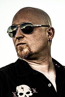 Craig Burnatowski Picture