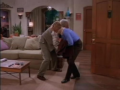 Ellen: Harold And Ellen
