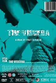 Watch Full HD Movie The Viscera (2013)