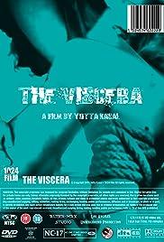 The Viscera(2013) Poster - Movie Forum, Cast, Reviews
