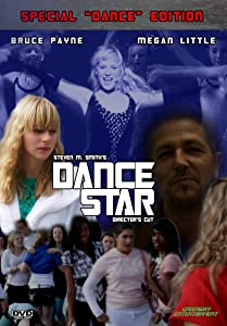 Movie downloads for iphone Dance Star UK [360x640]