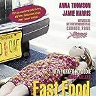 Fast Food Fast Women (2000)