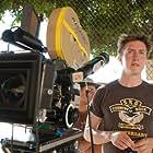 David Gordon Green in Pineapple Express (2008)