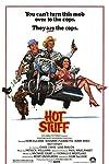 Hot Stuff (1979)