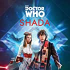 Tom Baker and Lalla Ward in Doctor Who: Shada (2017)