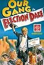 Election Daze