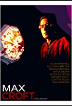 Max Croft