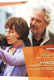 Vivace Poster