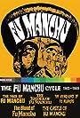 The Fu Manchu Cycle—1965-1969