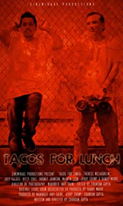Tacos for Lunch full movie free download