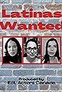 Latinas Wanted