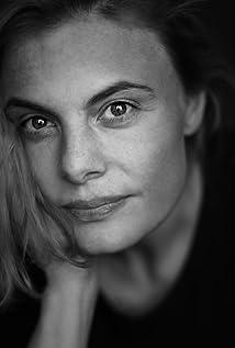 Natalya Dvoretskaya Picture