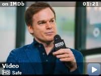 Safe (TV Series 2018) - IMDb