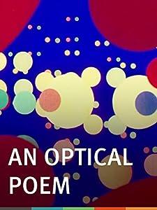 Movie 2k An Optical Poem USA [640x320]