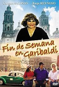 Fin de semana en Garibaldi (1991)