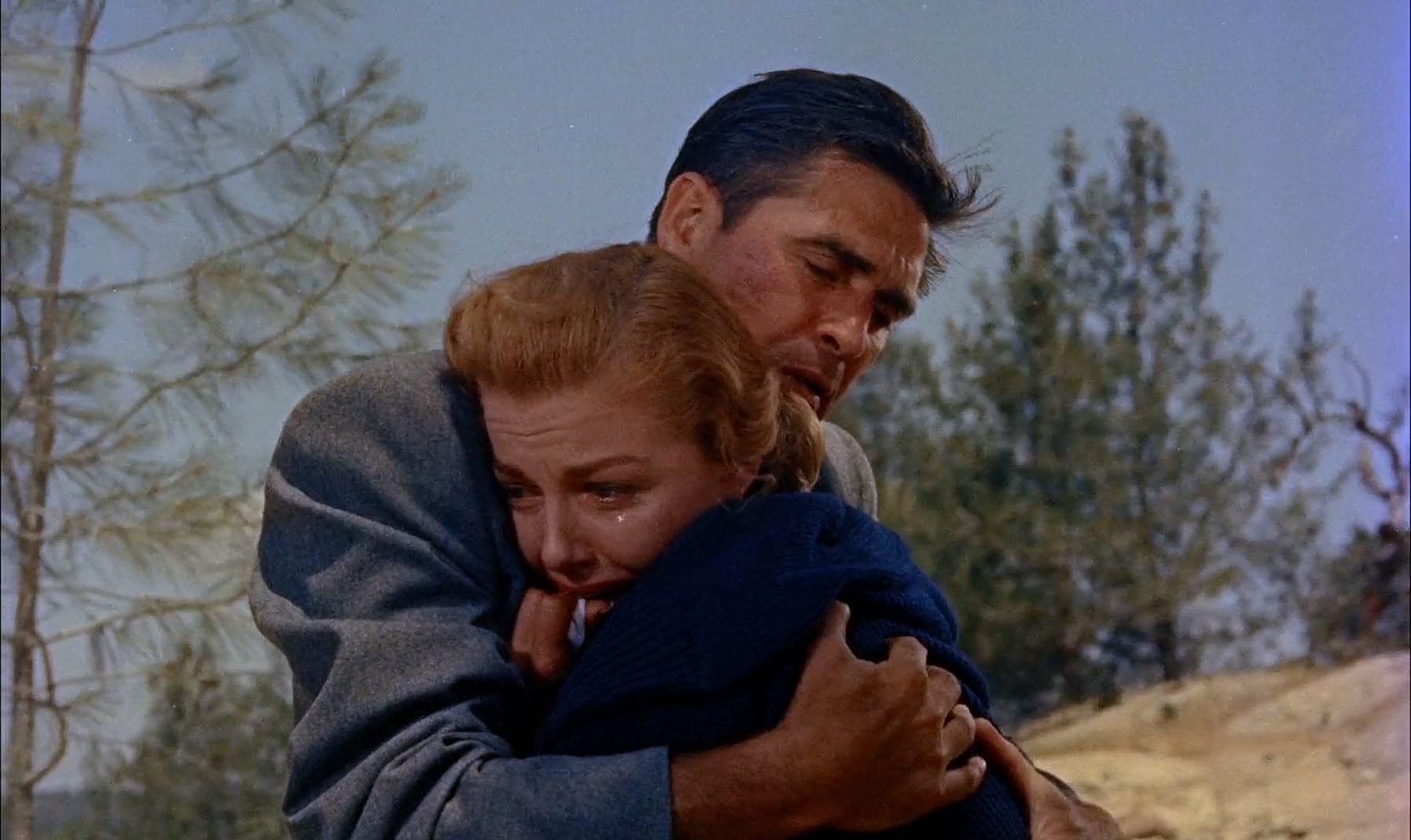 Come Next Spring (1956) - IMDb
