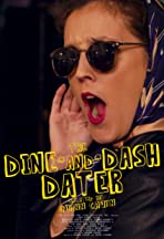 The Dine-and-Dash Dater