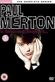 Paul Merton in Paul Merton in Galton and Simpson's... (1996)
