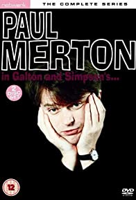 Primary photo for Paul Merton in Galton and Simpson's...