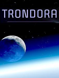 Watch old movie series Trondora by Zeke Hawkins [720x400]