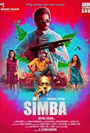 simmba full movie download pagalworld hd
