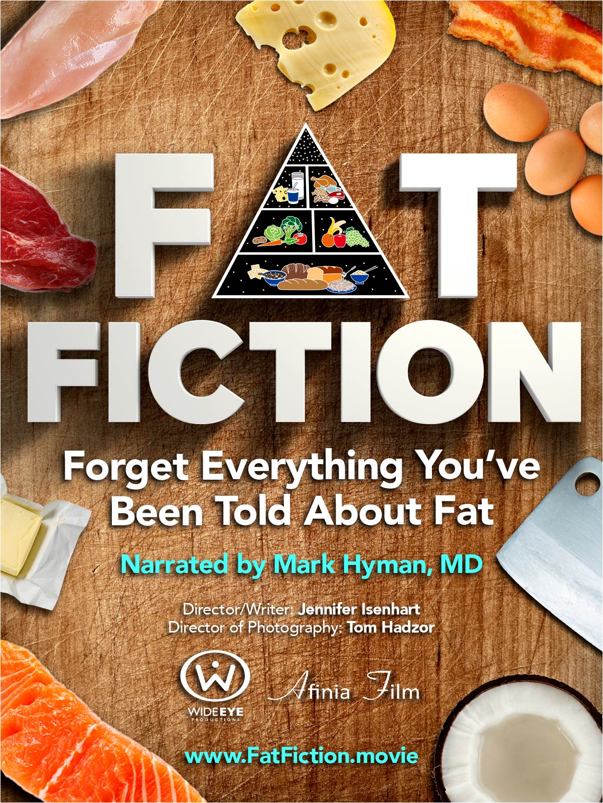 dieta de diabetes dr mark hyman