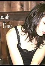 Jes Hudak: Another Day