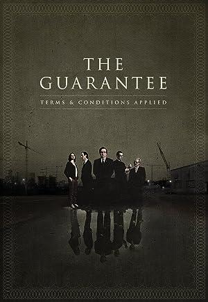 The Guarantee (2014)