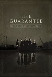 The Guarantee Poster