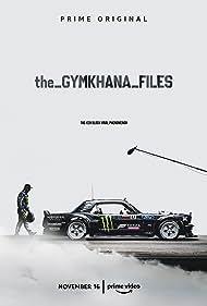 The Gymkhana Files (2018)