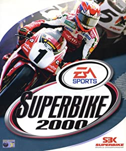 Can you download a dvd movie to itunes Superbike 2000 Italy [1920x1200]