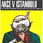 Akce v Istanbulu (1975)