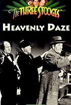 Heavenly Daze