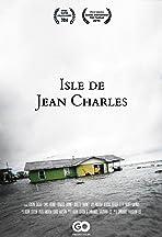 Isle de Jean Charles