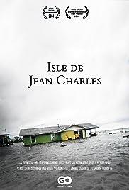 Isle de Jean Charles Poster