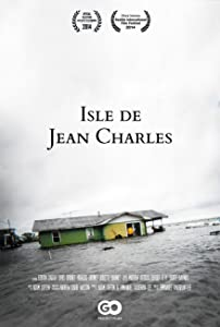 Downloadable free movie site Isle de Jean Charles by none [mp4]