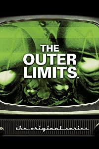 Watching dvd movies The Outer Limits [1080i]