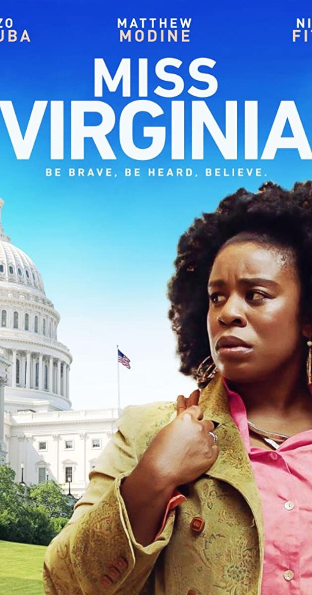 Miss Virginia (0) Subtitles