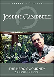 Watch action movie The Hero's Journey: The World of Joseph Campbell USA [Quad]